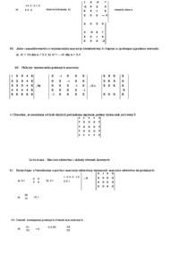 Krzywa obojtnoci jak narysowa wyszukiwarka strona 53 notatek zadania z krzywych stokowych i macierzy opracowanie ccuart Images