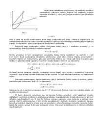 Krzywa obojtnoci jak narysowa wyszukiwarka strona 53 notatek monopol nabywcw monopson czynniki produkcji ccuart Images